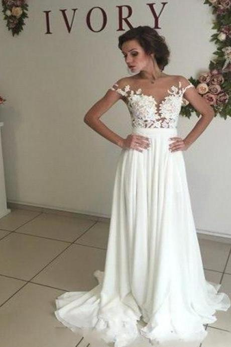 e39797ac3cd Boho Wedding Dresses and Bridal Gowns - Luulla